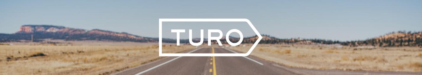 Turo Gallery