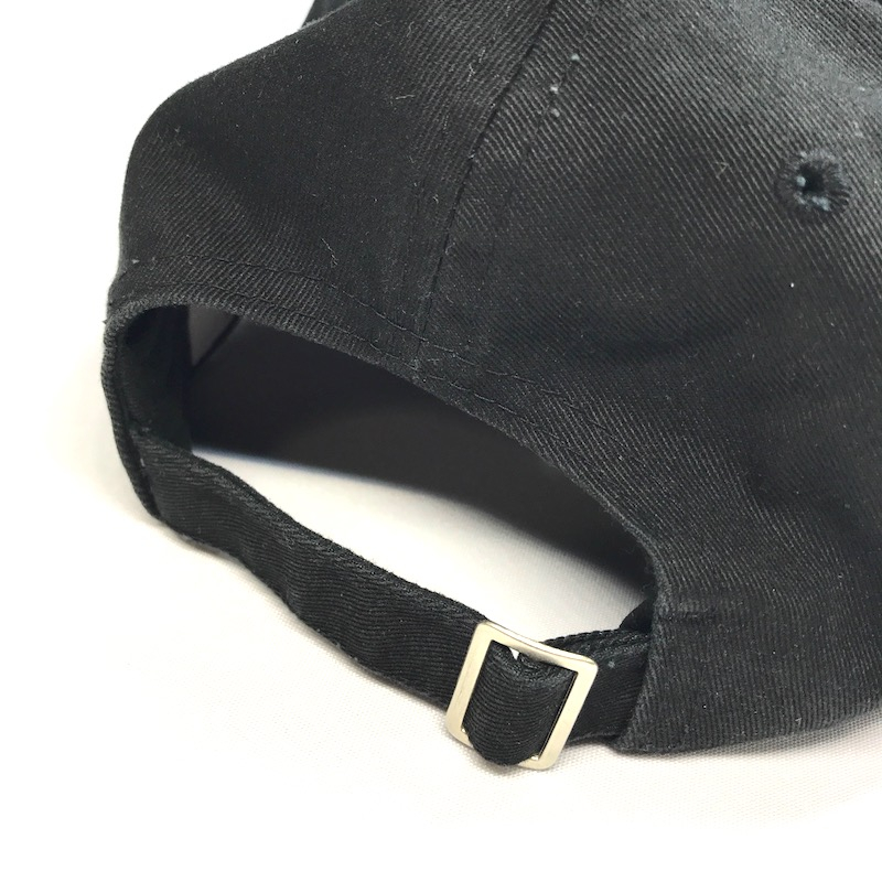 FPD2017 Cap
