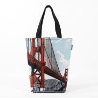 3Fish Studios: Golden Gate