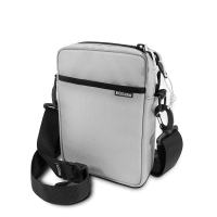 A5 Field Bag
