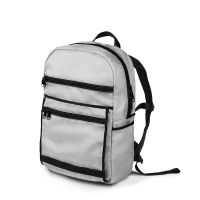 Potrero Backpack