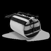 Bazooka Bar Bag
