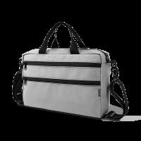 Particle Cosmo Briefcase