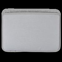 Turo MacBook Air Sleeve