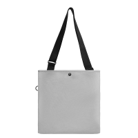 Deluxe Musette
