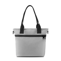 Small/Medium SOHO Tote