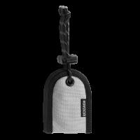 SweetPea Mini-Lanyard Pouch (for AirPod/Airpod Pro)
