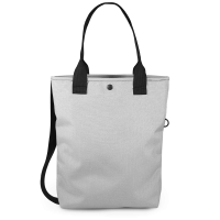 City Tote - Long Handle