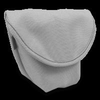 Richard Beard Architects Pipsqueak Bar Bag