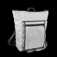Richard Beard Architects Medium VELO Backpack