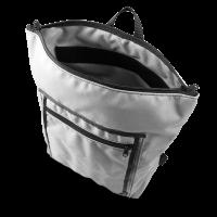 Medium VELO Backpack