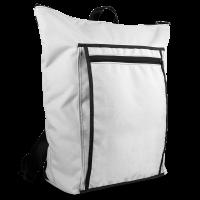 Richard Beard Architects Large VELO Backpack
