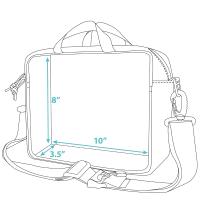 Bento Bag