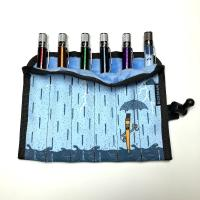 6-Pen Coozy Roll -