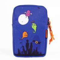 Coozy Case - Bump in the Night Special Edition