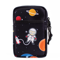 Coozy Case - Space Cat Special Edition