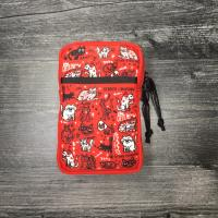 Coozy Case - Cat Rescue 4