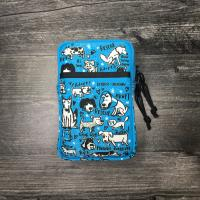 Coozy Case - Dog Rescue 4