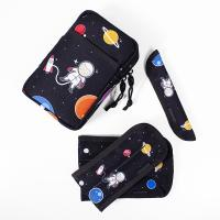 Space Cat Collection