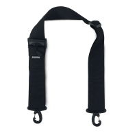 Commuter Shoulder Strap