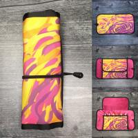 Eventide Collection-Deluxe Pen Roll