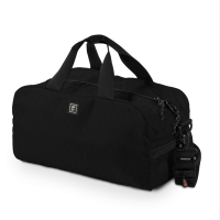Getaway Duffle Bag - Money Edition