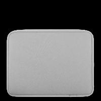 iPad Pro/Air Sleeve