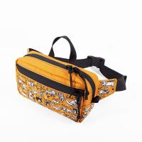 Fanny Pack - Dog Rescue 4