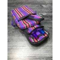 Guatemala Purple