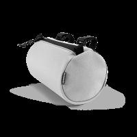 Simple Bar Bag