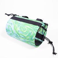 RAD Swirls Bar Bag