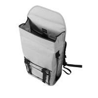 Small Sutro Backpack