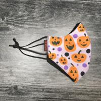 Face Mask - Halloween Collection