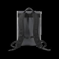 Sutro Backpack Coal / Silverdust