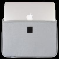 Turo MacBook Pro Sleeve