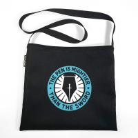 Mighty Pen Musette