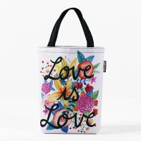 3Fish Studios: Love Is Love