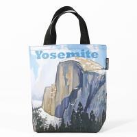 Dennis Ziemienski: Yosemite Mini Tote