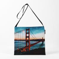 Golden Gate Photo Musette