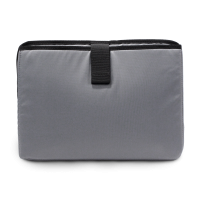 13 inch Laptop Insert for Zero