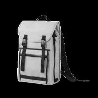 DIGI Sutro Backpack