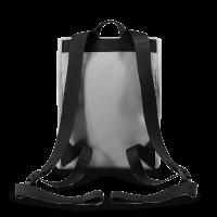 Mini Sutro Backpack