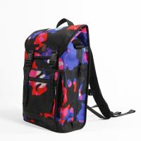 Sutro Backpack | Spencer Dwight