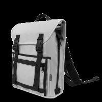 Richard Beard Architects Small Sutro Backpack