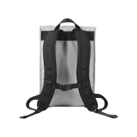 Particle Sutro Backpack