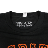 SF Dogpatch Shirt