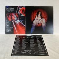 Angel City Radio LP, Wax Mage Vinyl
