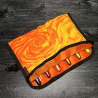 Solar Flare Collection-6-Pen Hand Roll