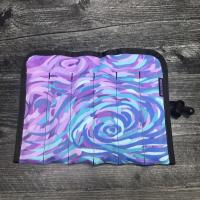 Whirlpool Collection-6-Pen Hand Roll