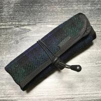 6-Pen Hand Roll - Blackwatch